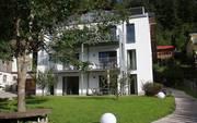 Haus Elise - Apartments