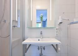 Hotel Ruchti Innen und Balkon-4864