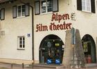 Alpenfilmtheater Füssen