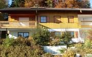 Alpenland Ferienwohnungen (FW Zöttl)