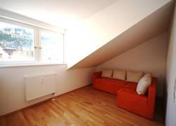 Sofa im DG