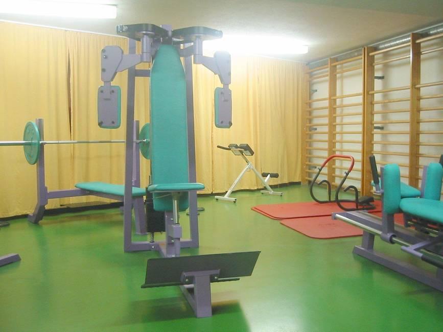 fitnessraum2