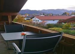 Balkon 2klein