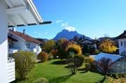 Ferienpark N'steinblick (Wirth)