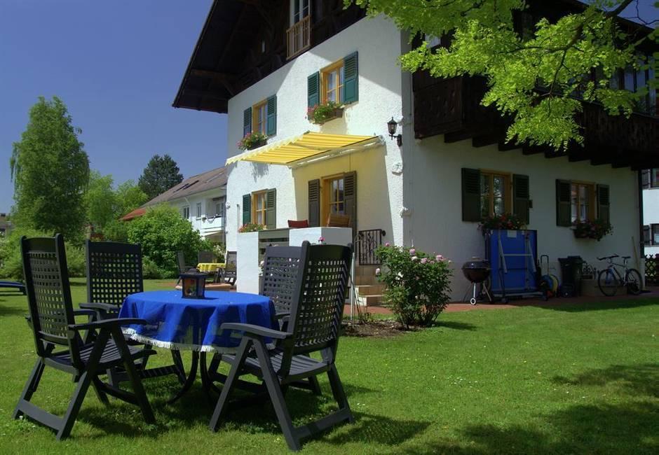 Ferienhaus Führer Garten_DSC1459