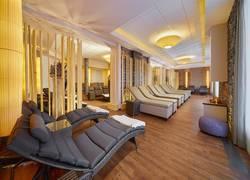 Hotel_Sommer_Panoramaruheraum