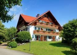 Ferienhof AllgäuMax