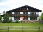 Landhaus Bilger