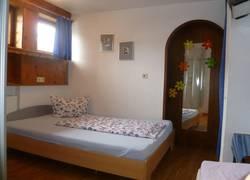 Einzelzimmer - Alpseewiese