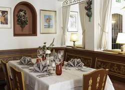 Restaurant_94A4541