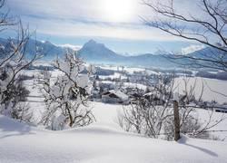 haus_winter_02119_Egg