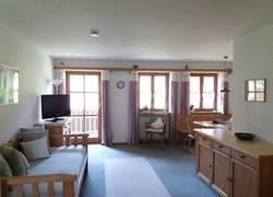 2er Wohnzimmer