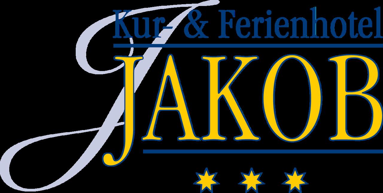Hotel Jakob Logo
