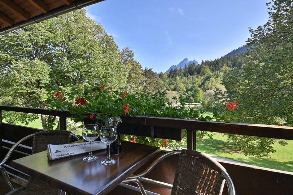 Hotel Ruchti Innen und Balkon-4835