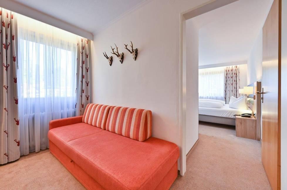 Hotel Ruchti Innen und Balkon-4866