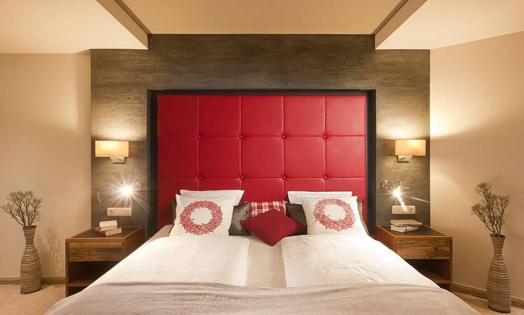 Hotel Sommer22