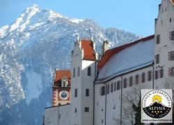 Hohes_Schloss_Fc3bcssen_II_new_stars