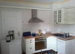 1-Wohnküche mit Allem was man (frau) braucht