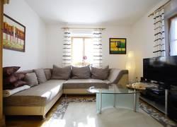 Wohnzimmer O