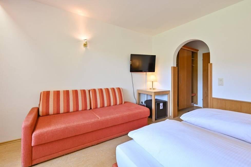 Hotel Ruchti Innen und Balkon-4849
