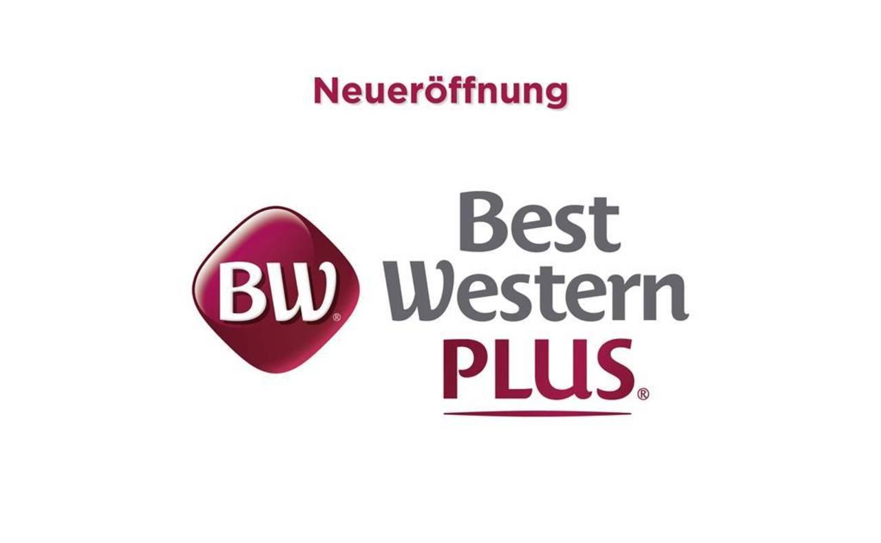BW_Plus_Querformat_2880pix_300dpi