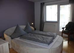 schlafzimmer zwei kleine auflösung