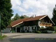 Ferienpark Neuschwansteinblick (Leinweber)