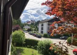 Hohes Schloss (2)