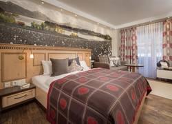 Hotel Sommer0053_web