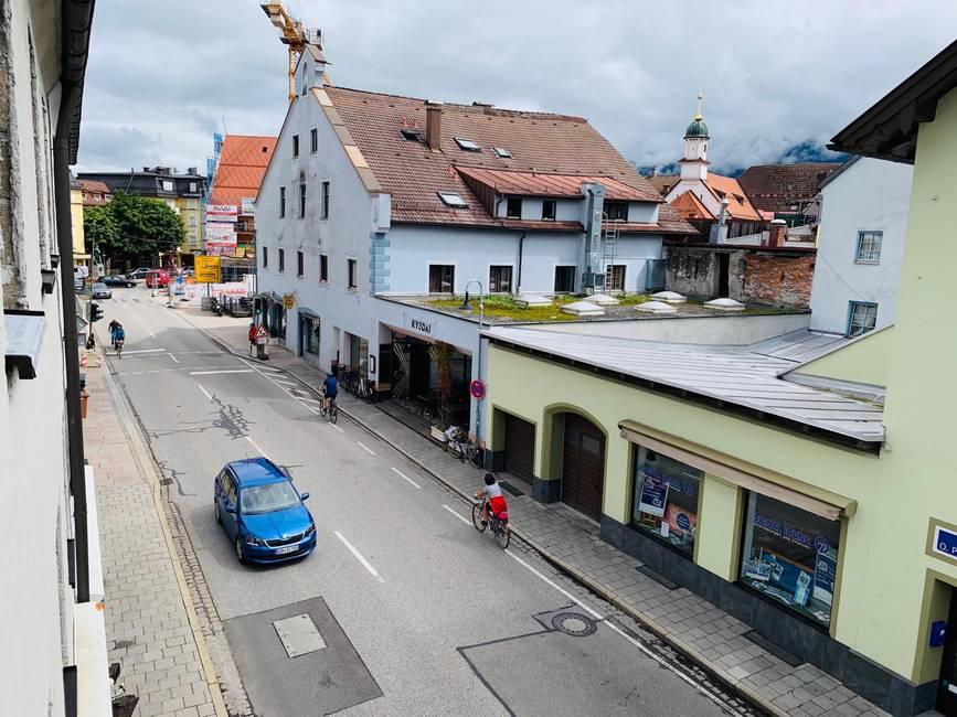 Fensterblick02