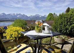 Panoramablick_Terrasse