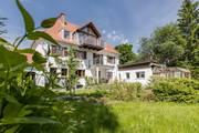 Stadtvilla Falkenstein