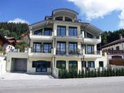 Ferienagentur Herrmann (FW Riviera)