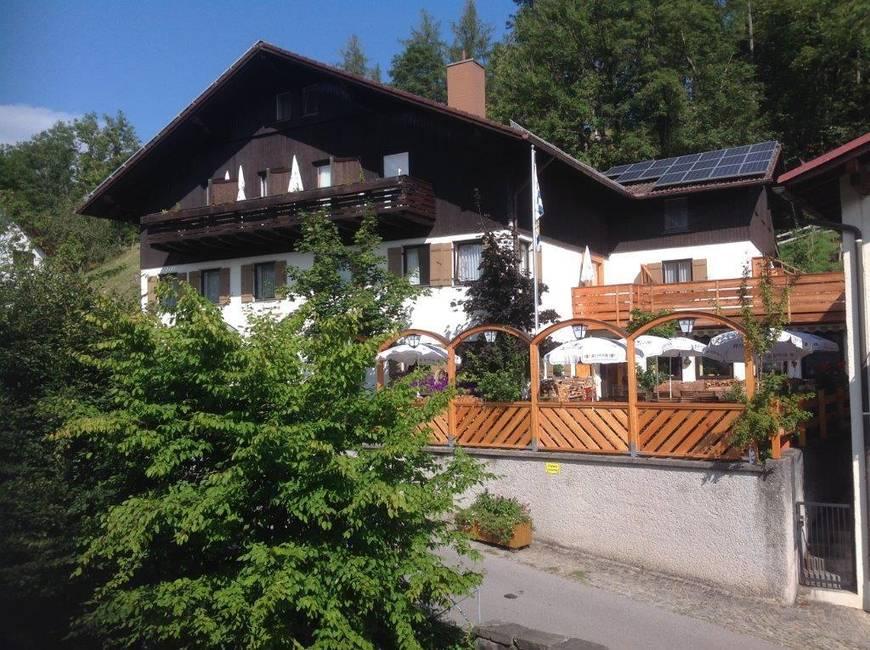 Hotel Frühlingsgarten_August 2015 001 - Kopie