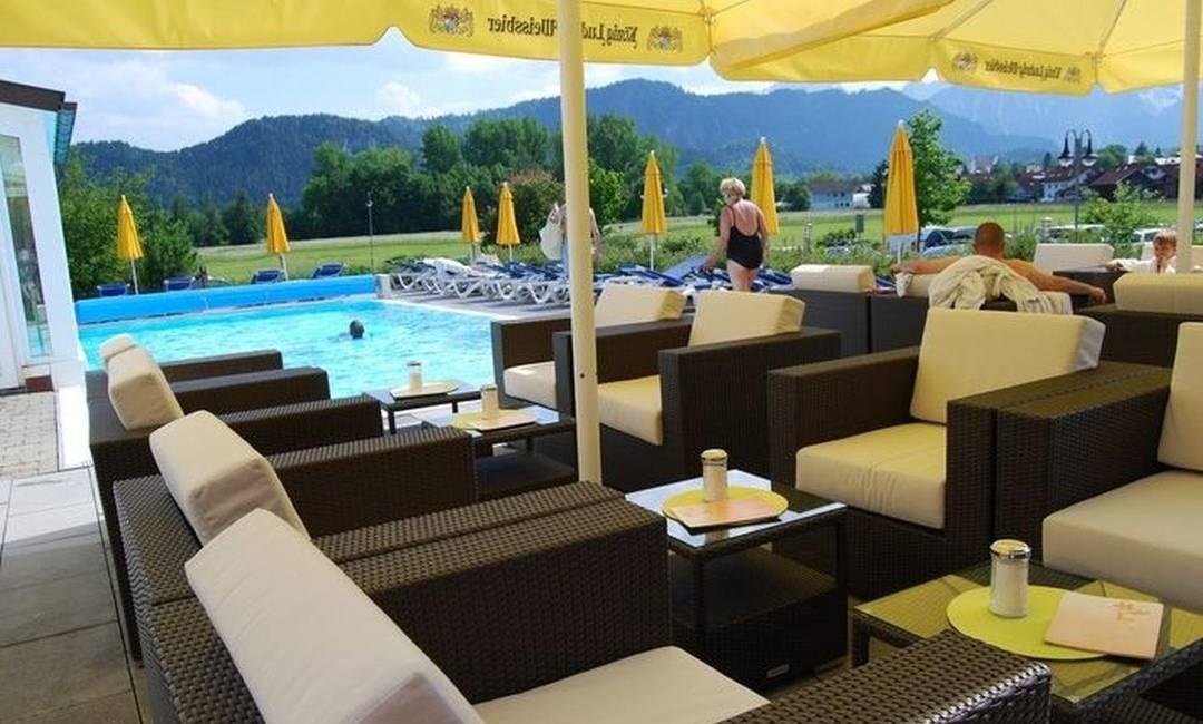 Hotel Sommer17