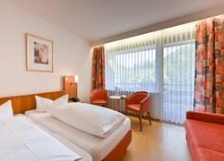 Hotel Ruchti Innen und Balkon-4843