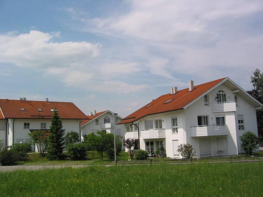 Ferienanlage Neuschwansteinblick