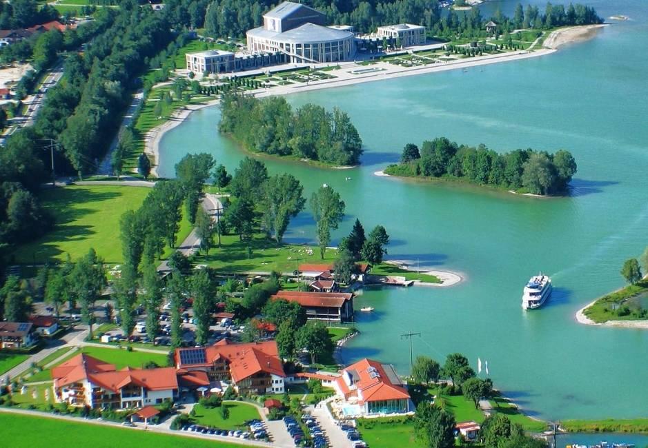 hotel_festspielhaus_forggensee
