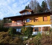 Alpenland Ferienwohnung (FW Bentel)