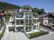 Villa am Hopfensee (Quantz)
