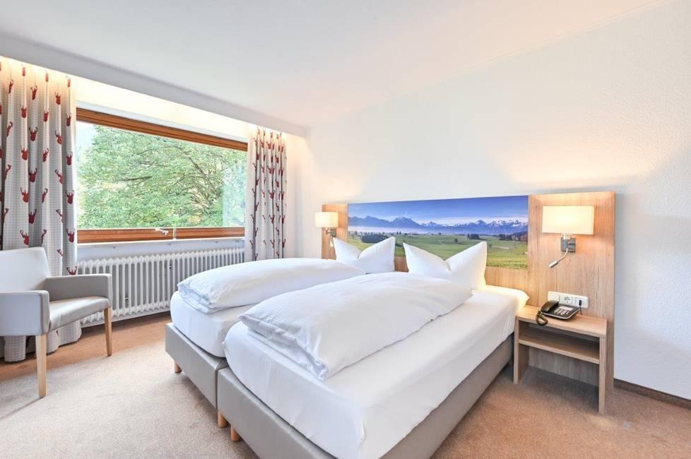 Hotel Ruchti Innen und Balkon-4861