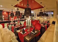 Restaurant Chili