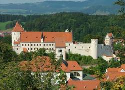 Hohes Schloss_2_rapa