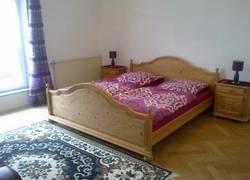 1-großes Schlafzimmer