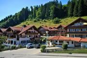 Residenz Sonnenhang I