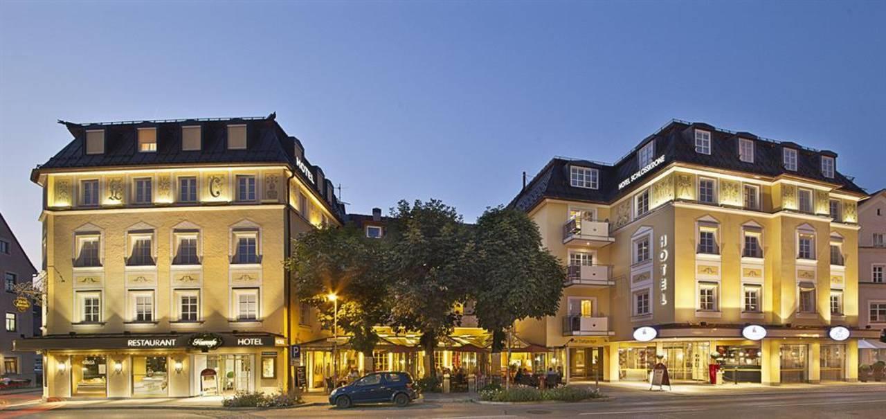 Hotel-Nacht-.Str.