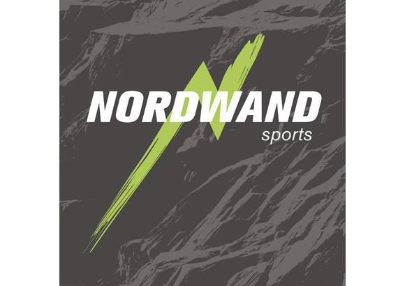 NORDWAND sports