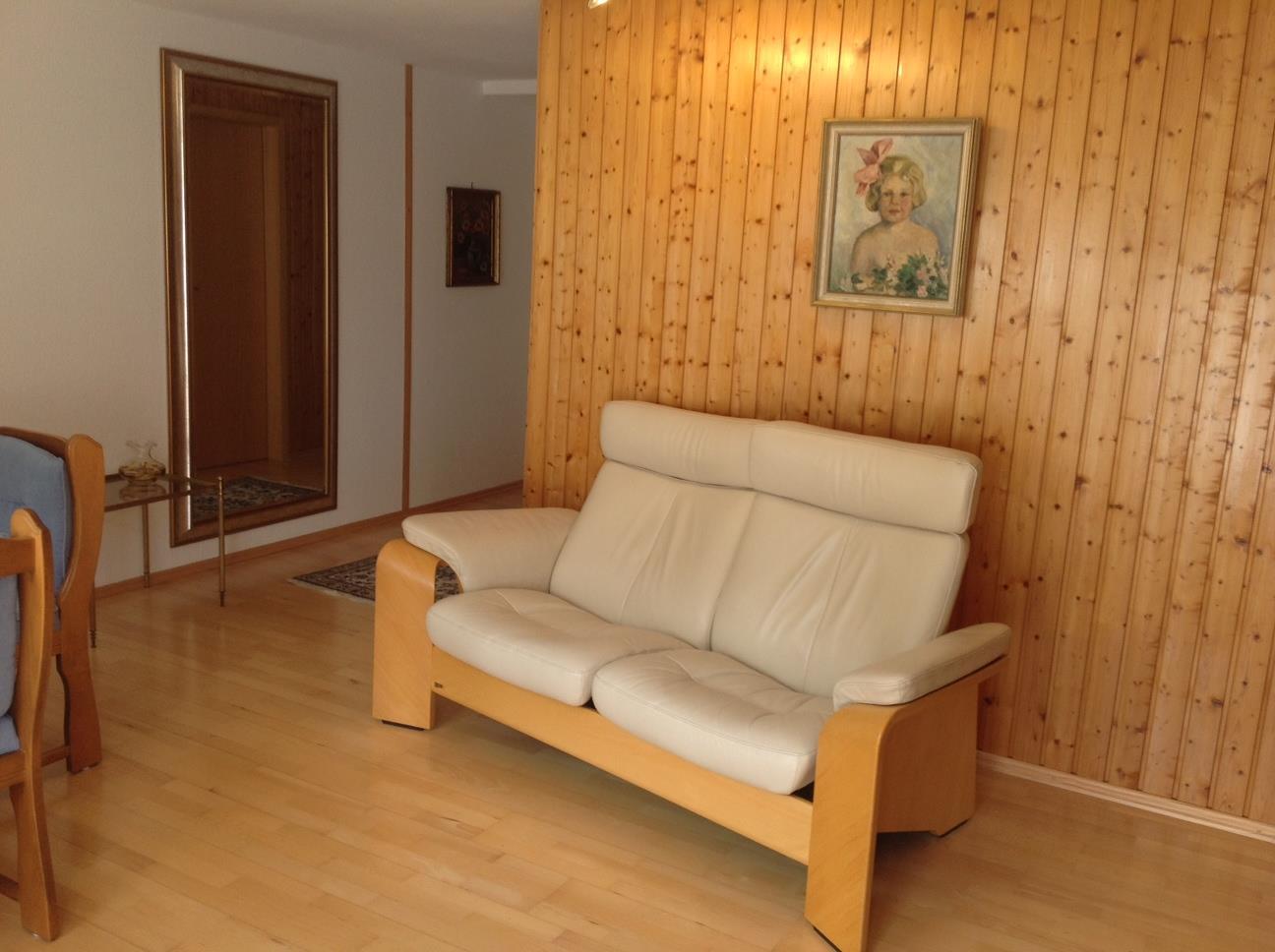 Foto 2(6)  2 er Stressless - Sofa