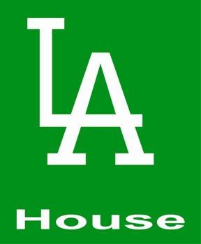 L.A. Gästehaus