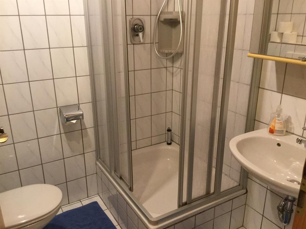 3_Zi_Wohnung_Bad